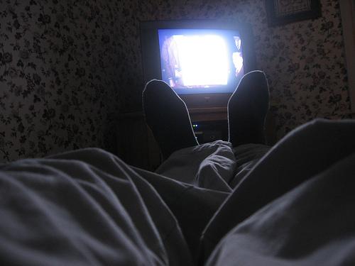 watchingmovie