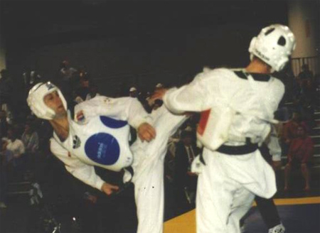 Nationals1997