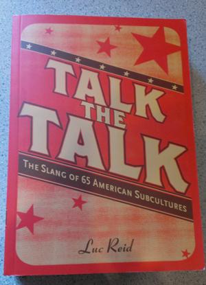 Talk the Talk 2006